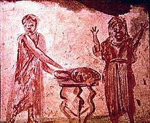 220px-eucharistic_bread