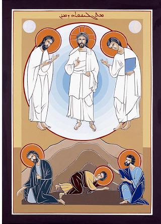 Fr.Abdo_Badwi36
